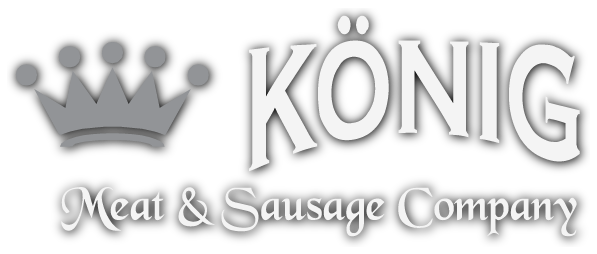 Konig Meat and Sausage Co
